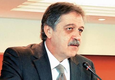 Π. Κουκουλόπουλος: «Θα τα καταφέρουμε με συλλογική προσπάθεια»
