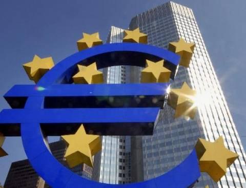 Αγορά ομολόγων από ΕΚΤ