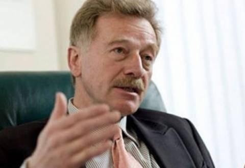 «Αυτοκτονία η εγκατάλειψη της Ευρωζώνης»