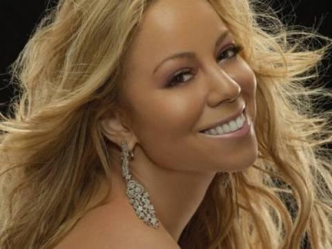 Η Mariah Carey και το μυστικό ομορφιά της