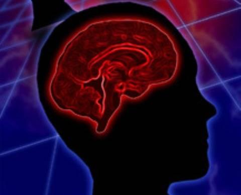 Υπολογιστές με…ανθρώπινο εγκέφαλο