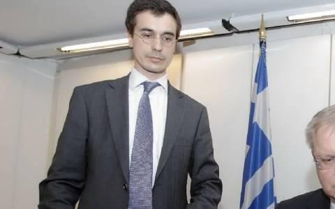 Στο «μικροσκόπιο» του Γιουρογκρούπ  η συμφωνία Ελλάδας-Φινλανδίας