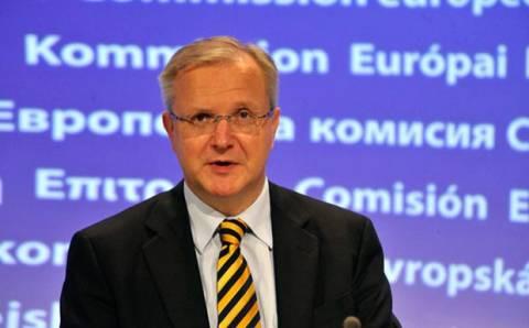 Ε.Ε: Μη θέτετε σκληρούς όρους στην Ελλάδα