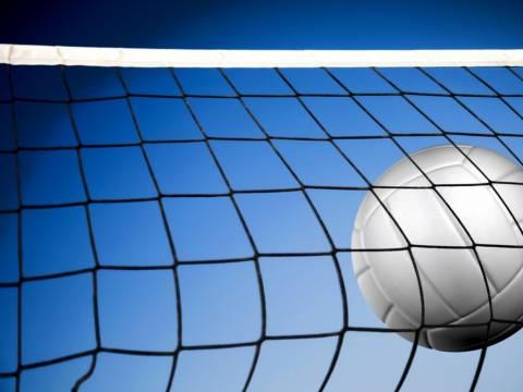 Βόλεϊ-Παγκόσμιο πρωτάθλημα Παίδων: κόντρα στην Κίνα