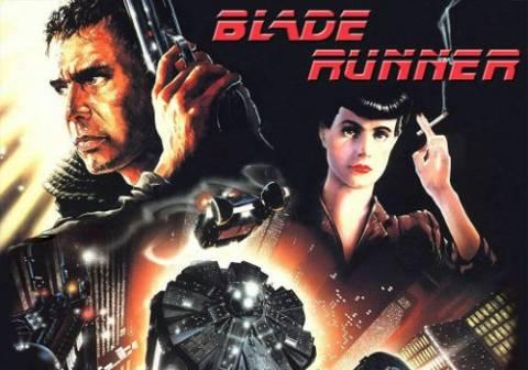 Blade Runner, 30 χρόνια μετά