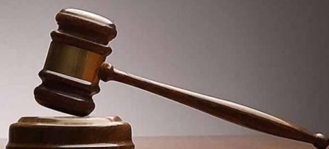 «Ανάσα» από τα δικαστήρια στα υπερχρεωμένα νοικοκυριά