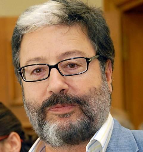 Συμπαράσταση ΣΥΡΙΖΑ στους ξενοδοχοϋπαλλήλους