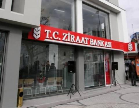 Ζητούν την ασφάλιση της μειονότητας σε τουρκικά ταμεία