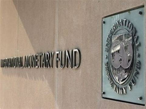 Στα τέλη Σεπτεμβρίου η 6η δόση του ΔΝΤ