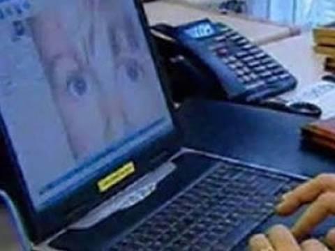 Συνελήφθη νεαρός για προώθηση παιδικής πορνογραφίας