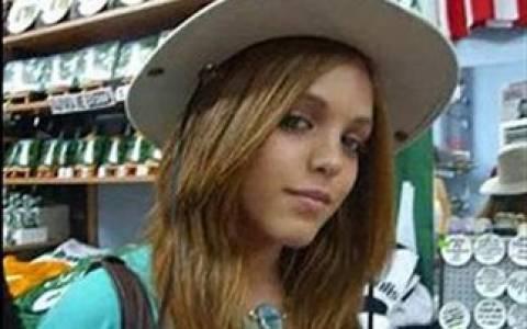Την Τρίτη οι απολογίες των γιατρών για το θάνατο 16χρονης