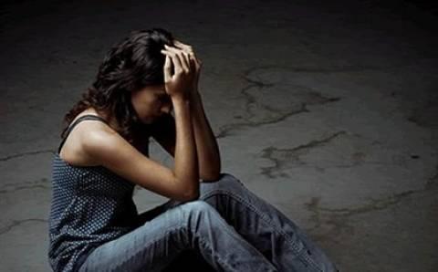 Επτά κτήνη βίαζαν 100 γυναίκες