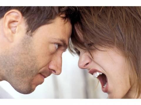Σχέσεις: Γιατί οι άντρες δεν μιλούν