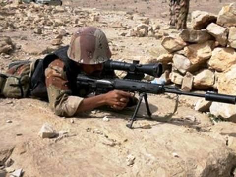 Υεμένη: Επτά νεκροί σε συγκρούσεις με την αλ Κάιντα