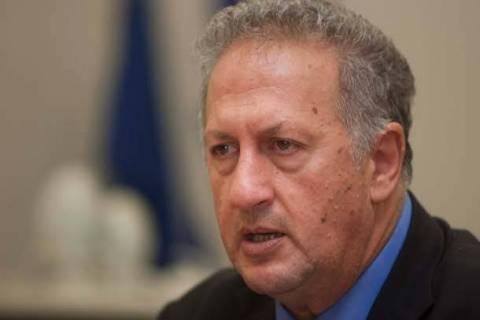 Κ. Σκανδαλίδης: «Το ΠΑΣΟΚ χρειάζεται ιδεολογική ανασυγκρότηση»