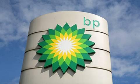 Έφοδος στα γραφεία της BP στη Ρωσία