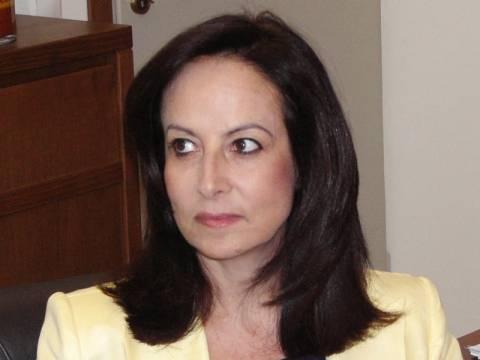 Α. Διαμαντοπούλου: Άθλια ψέματα τα περί διδάκτρων
