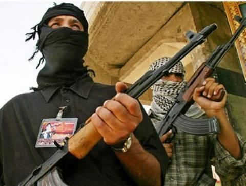 Μαχητές της Αλ Κάιντα νεκροί στην Υεμένη