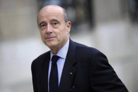 «Ξεπαγώνουν» λιβυκές καταθέσεις στη Γαλλία