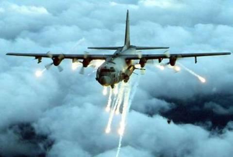 Νεκροί μαχητές της Αλ Κάιντα στην Υεμένη