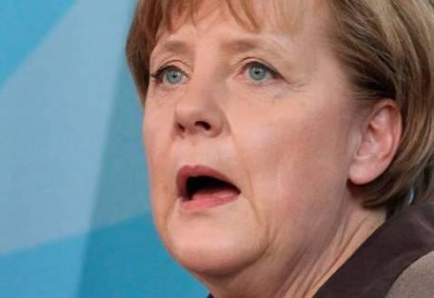 «Ξεπαγώνει» λιβυκό χρήμα η Γερμανία