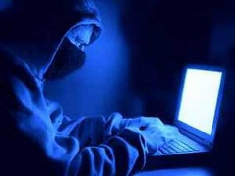 Για ηλεκτρονική απάτη διώκεται διαχειριστής ΜΚΟ και μοναστηριού