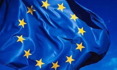 Ο Νοβότνι προειδοποιεί για τις καθυστερήσεις στην Ελλάδα