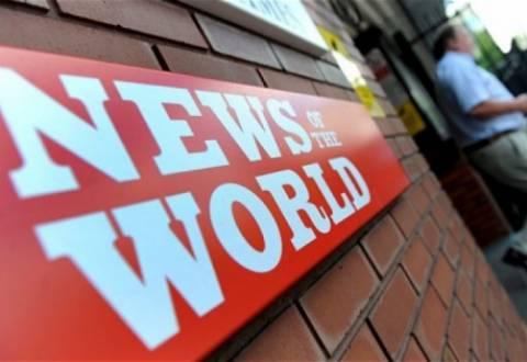 Βρετανία: Νέα σύλληψη για το σκάνδαλο των υποκλοπών