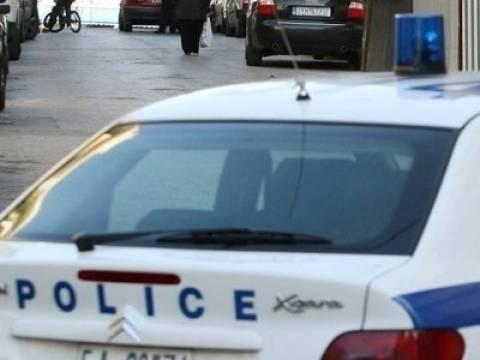 Συλλήψεις λαθροδιακινητών