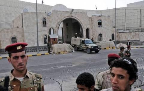 Υεμένη: Επτά άμαχοι νεκροί από βομβαρδισμούς