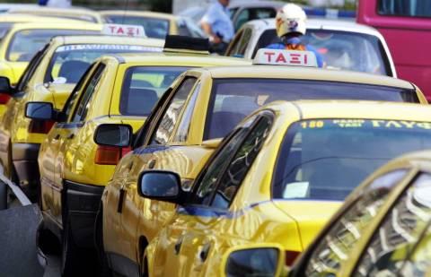 Έφτασε η στιγμή των πέναλτι για τα ταξί