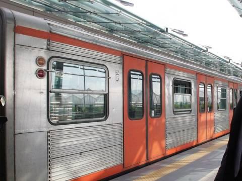 Τετάρτη χωρίς Μετρό και ΗΣΑΠ 12.00-16.00