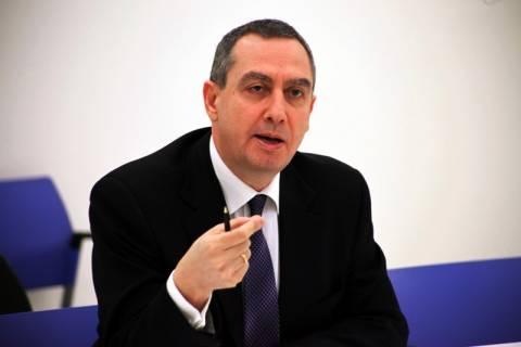 Γ. Μιχελάκης: Η κυβέρνηση δεν πείθει πια κανέναν