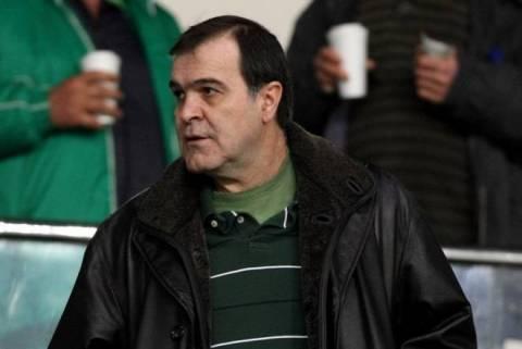 Bγενόπουλος: «Μυθεύματα και εικασίες»