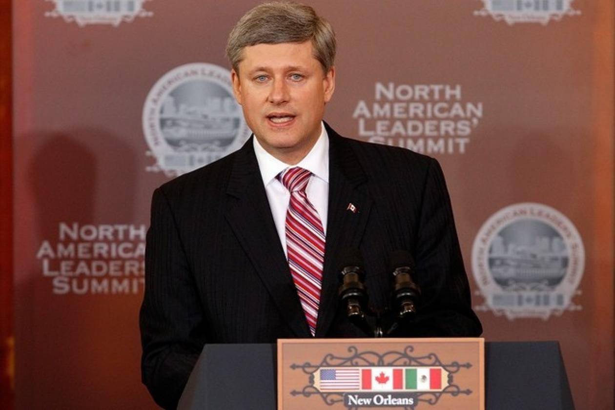 Καναδάς: Οι Ισλαμιστές απειλούν τη χώρα κατά τον πρωθυπουργό