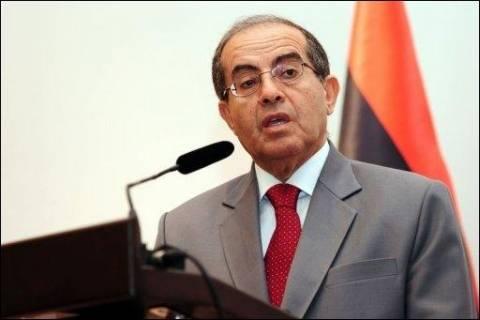 Η μάχη στη Λιβύη «δεν έχει κερδηθεί» ακόμη