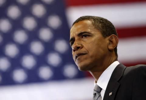 Ομπάμα: «Σε πορεία ήττας» η Αλ Κάιντα