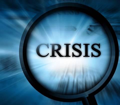 Η κρίση χρέους στην Ελλάδα θα παρασύρει τα Βαλκάνια
