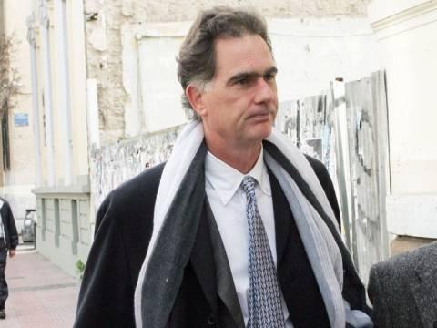 Ν.Παπανδρέου: Ντόπια συμφέροντα θέλουν τη χρεοκοπία