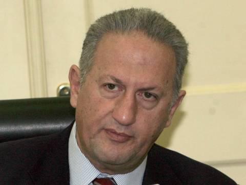 Κ.Σκανδαλίδης: Υπουργοί βγάζουν μαχαίριια!