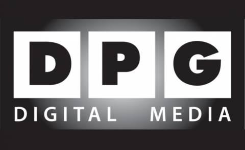 Άλλη μια τεχνολογική πρωτιά για την DPG Digital Media!