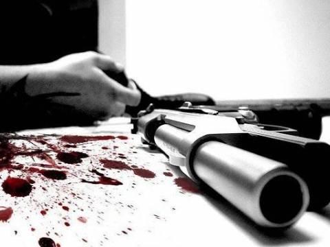 Εν ψυχρώ δολοφονία στην Κρήτη
