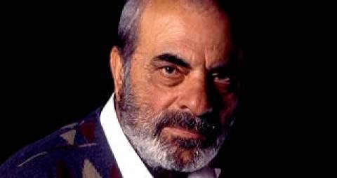 Δέκα χρόνια από το θάνατο του Σ. Καζαντζίδη