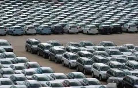 Έρχονται αυξήσεις μέχρι και 60% στα ασφάλιστρα αυτοκινήτου