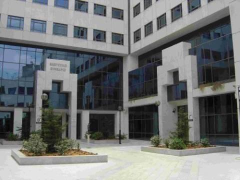 Πειθαρχική δίωξη για τον αντιπρόεδρο του Ελεγκτικού Συνεδρίου