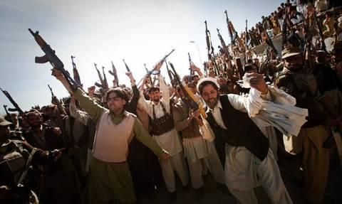 Νεκρός ο αρχηγός της Αλ Κάιντα στο Πακιστάν