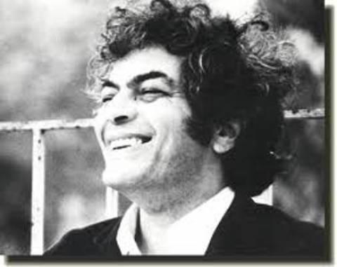 29 χρόνια χωρίς τον Μάνο Λοΐζο
