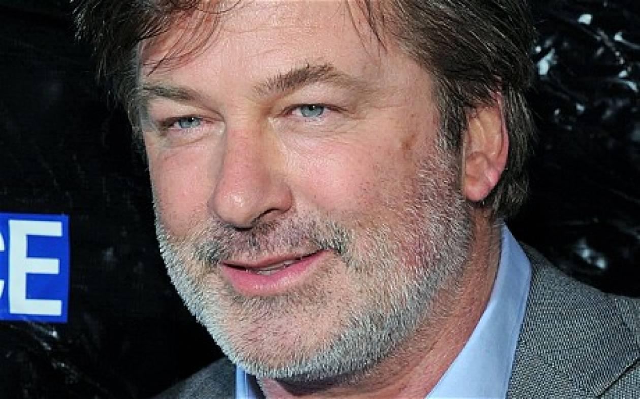 Λογοκρίθηκε ηθοποιός που αστειεύτηκε για τον Μέρντοχ