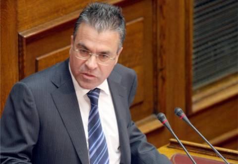Ντινόπουλος: Να πως θα γλυτώσουν το χαράτσι οι μεγαλο – ιδιοκτήτες