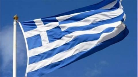 Συνελήφθη ο Αλβανός που βανδάλισε ελληνική σημαία